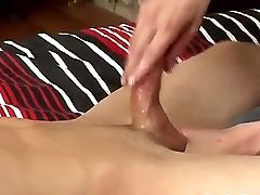 Teenage Lad Queer Boy Movies A Ball Sore