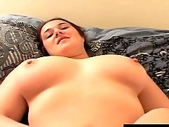 Classical Casting Series 1 - Netvideogirls