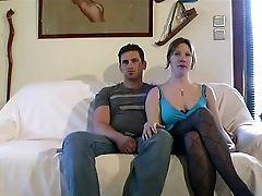 Casting D Un Duo En Dual