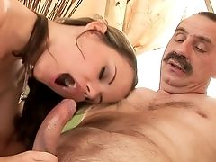Teenager Rosee Wants Mans Man Meat To Fuck Her Mouth
