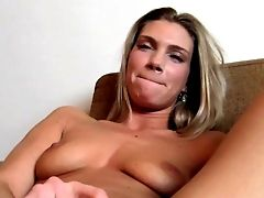 Fakeagent Sporty Babe With Great Physique Gets Fucked Hard Before Taking Facial